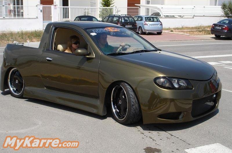 Almera N16 Tuning >> Nissan almera n16 tuning lkhrt