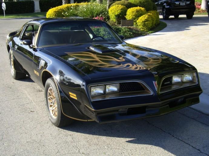 camaro trans am conversion phoenix autos post. Cars Review. Best American Auto & Cars Review