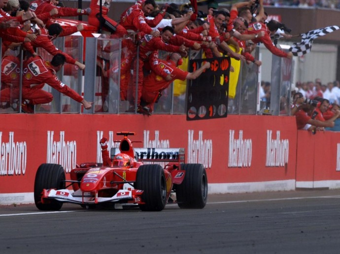 michaelschumacher_ferrari_hungaroring_2004
