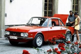 """10 """"Lancia"""" markės automobilių, kurie yra ne ką prastesni nei """"Stratos"""" ar """"Delta Integrale"""""""