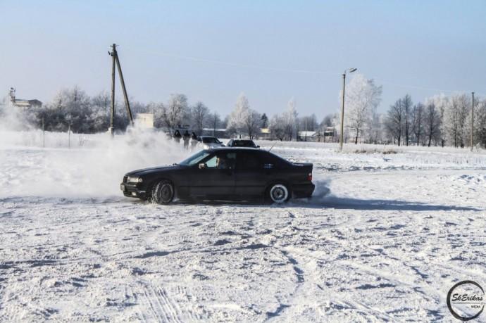 BMW E (2)