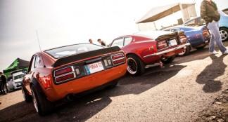 Automobilių puošybos tendencijos : sportinio stiliaus ir prabangūs VIP automobiliai