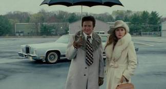 """Kaip vyksta automobilių """"kastingas"""" filmams?"""