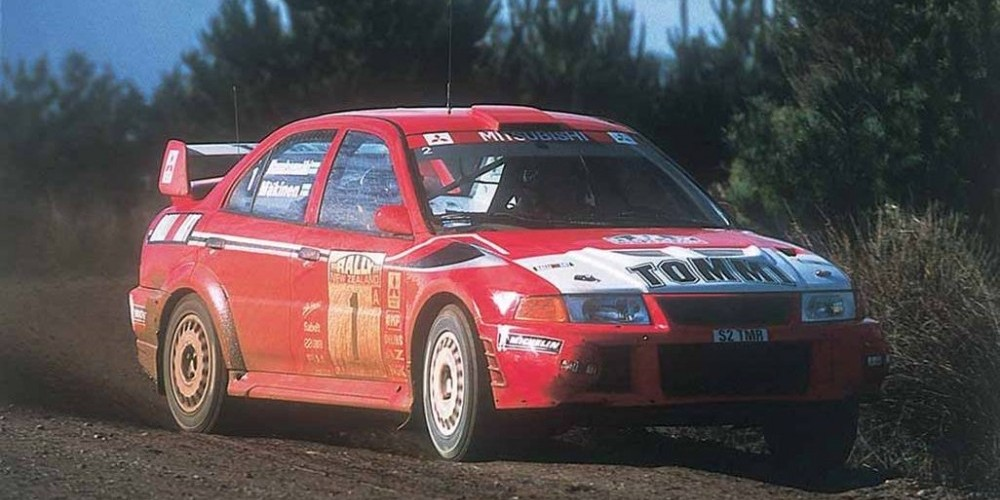 Mitsubishi Motors Corporation 100 Met Ven Ian Io