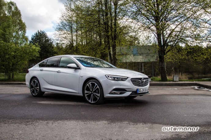 Opel Insignia (21)
