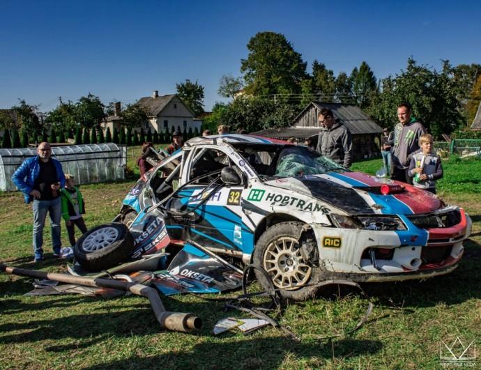 Rally Classic Druskininkai 2017 (11)
