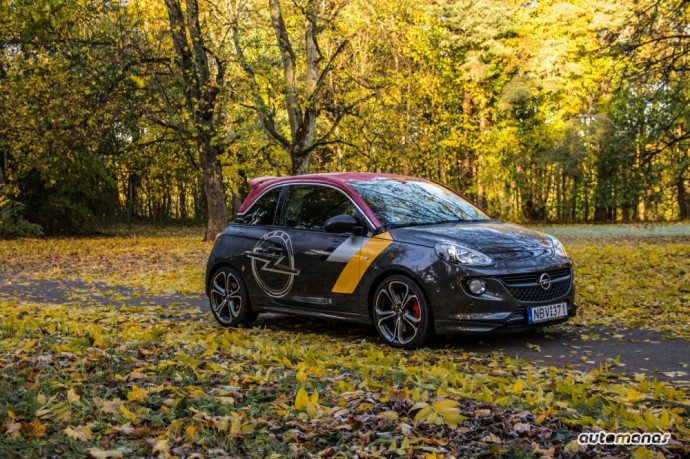 Opel Adam S (42)