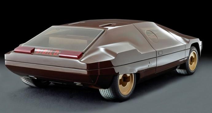 Lancia Stratos Sibilo (31)
