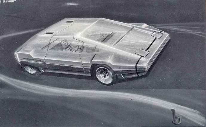 Lancia Stratos Sibilo (53)