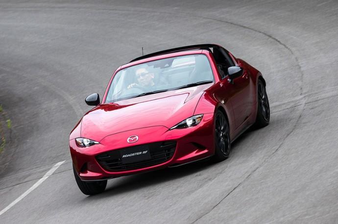 Atnaujinta Mazda MX-5 (16)
