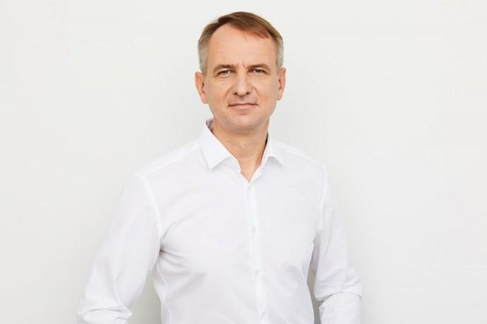 Edvardas Radzevičius