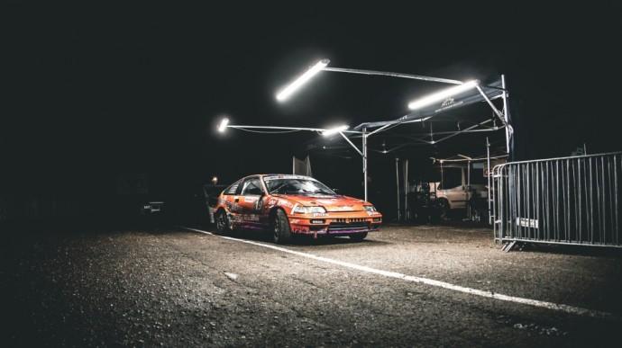 KTK Racing