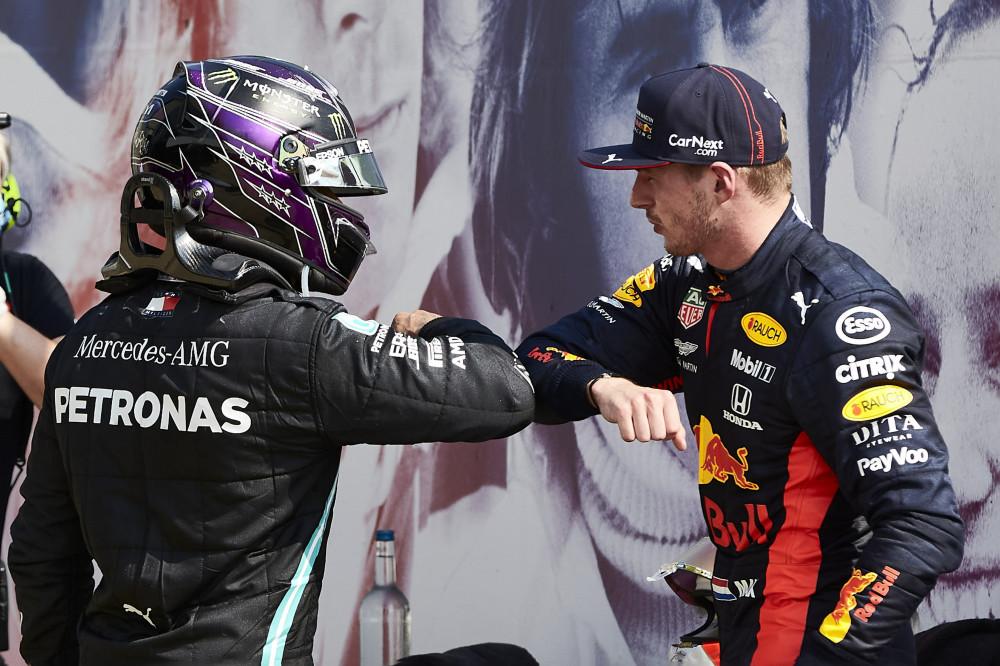 """Ferrari"" toliau kelia dviprasmiškas emocijas"