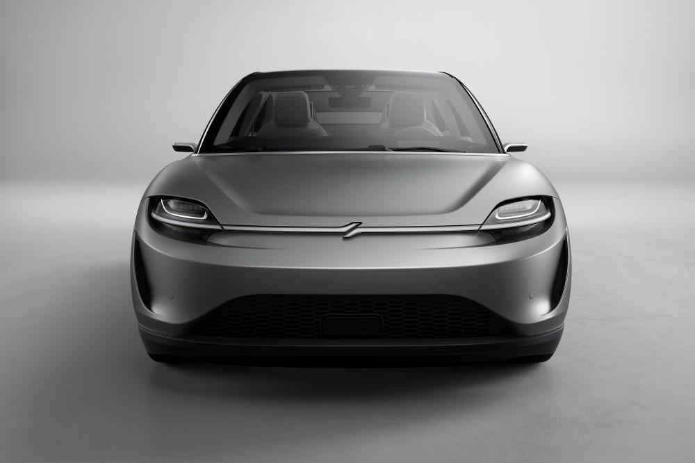 "Sulauksime ""Tesla"" konkurento?"
