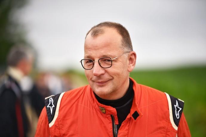 Janis Vorobjovs