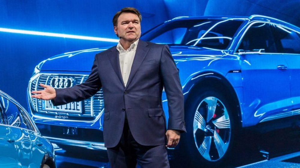 Automobiliai brangs 4000-5000 eurų