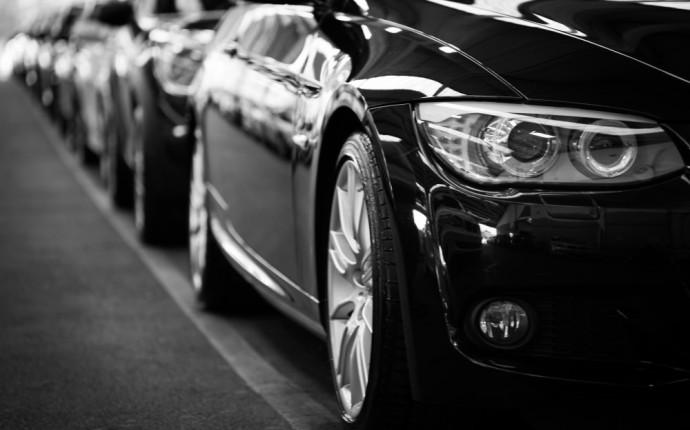 Kuria dirbtiniu intelektu paremtą aukcionų platformą automobilių prekybai Europoje plėtoti