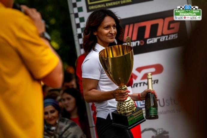 """Iki šiol Savickų namuose saugomas antrasis tituluoto sportininko automobilis, kurį ketinama atnaujinti jubiliejinėms, dešimtosioms """"Rally Žemaitija"""" varžyboms."""