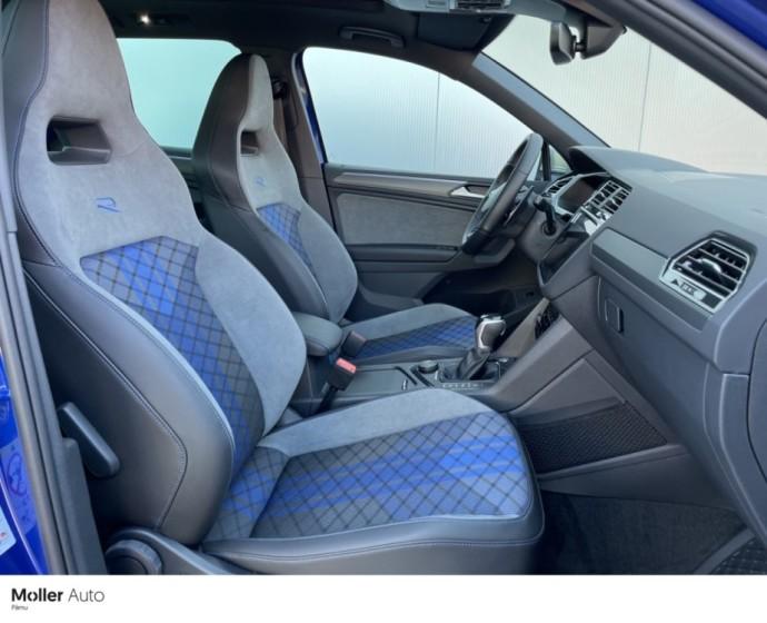 Automanų skelbimai: SUV, galintis išperti bet kurio sportiško kupė kailį