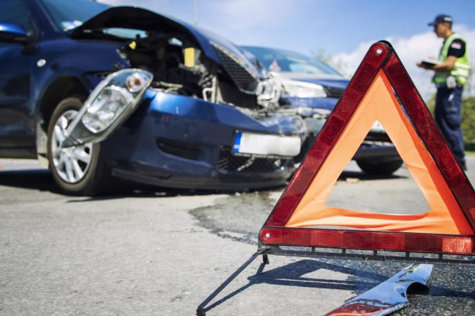 Avaringumo reitinge – seni vardai ir naujos tendencijos: daugiau eismo įvykių fiksuojama kurortuose