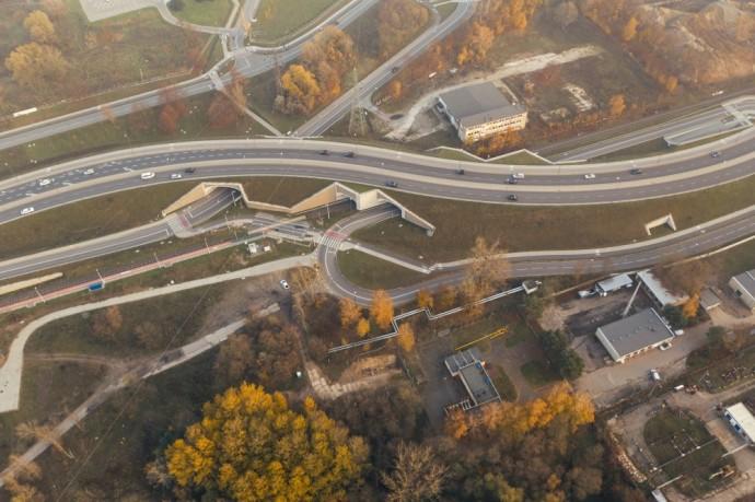 Pokyčiai Lenkijos keliuose: Ką pravartų žinoti vežėjams, dirbantiems šioje šalyje ir kertantiems ją tranzitu?